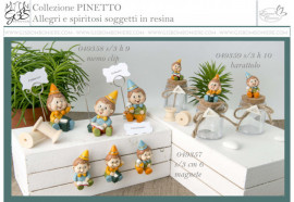 PINETTO