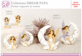 DREAM FATA